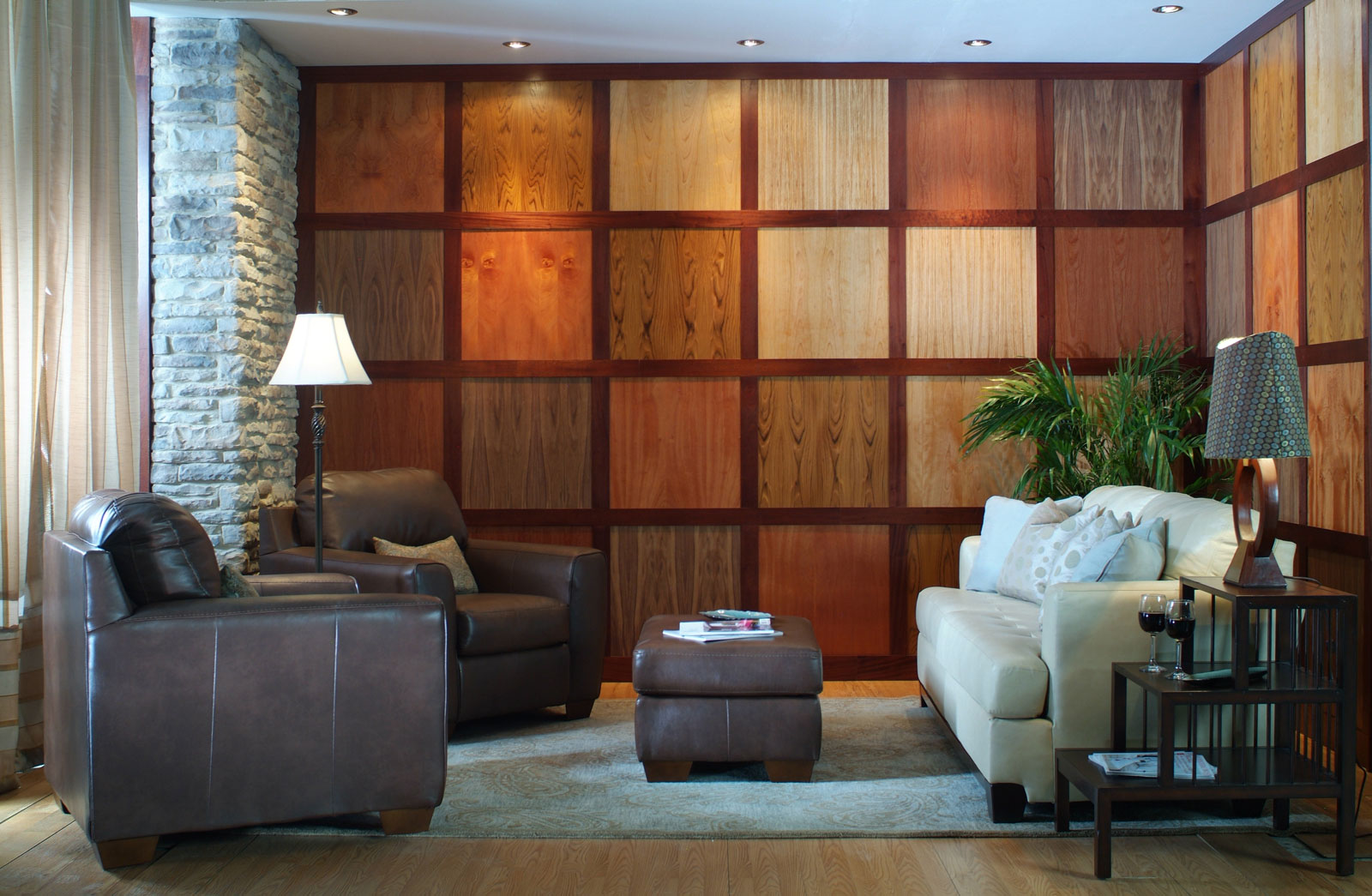 Modern-Wood-Paneling